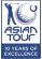 Asian Tour golf clubs, New Golf Clubs, golf clubs reviews, types of golf clubs