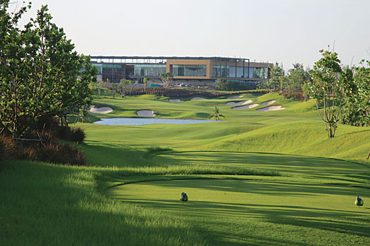 tough golf courses Nikanti to lower your handicap