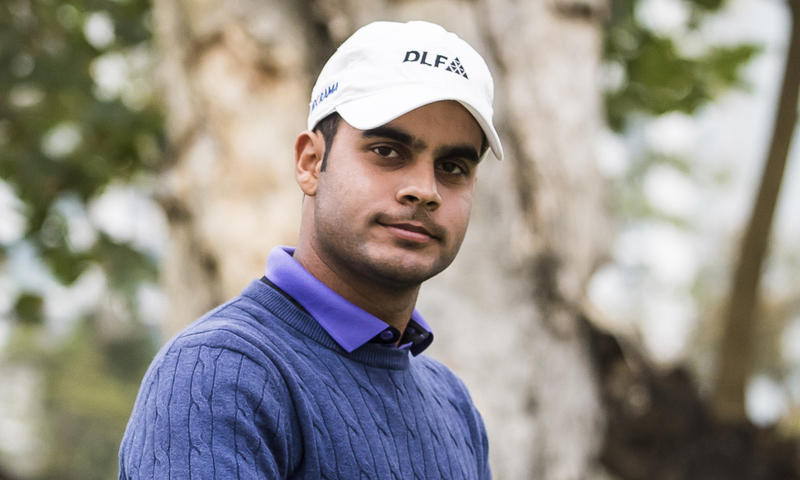 shubhankar sharma wins maybank