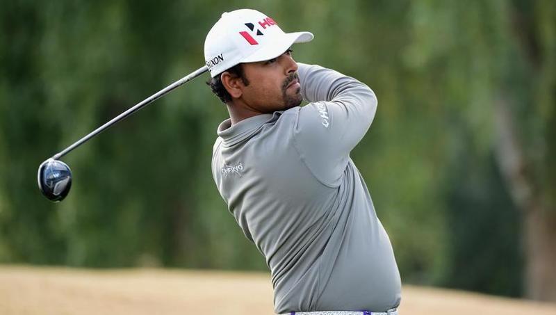 Anirban lahiri miss cut at PGA