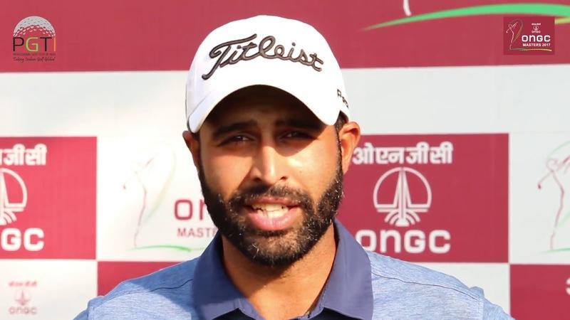 Amardip Malik