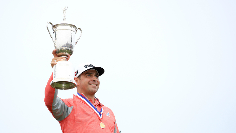 gary woodland wins us open