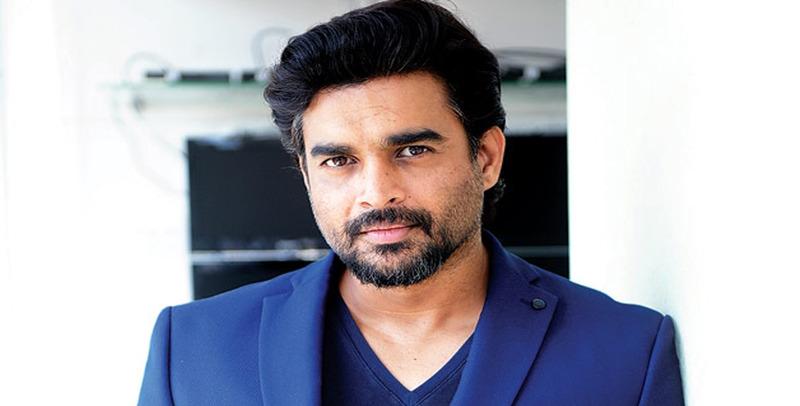 Exclusive interview of Madhavan